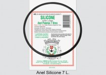 anel-silicone